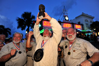 Hemingway Days in Key West